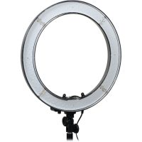 SmithVictor Ring Light