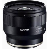 Tamron 24mm f:2.8